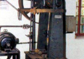 Presspumpe